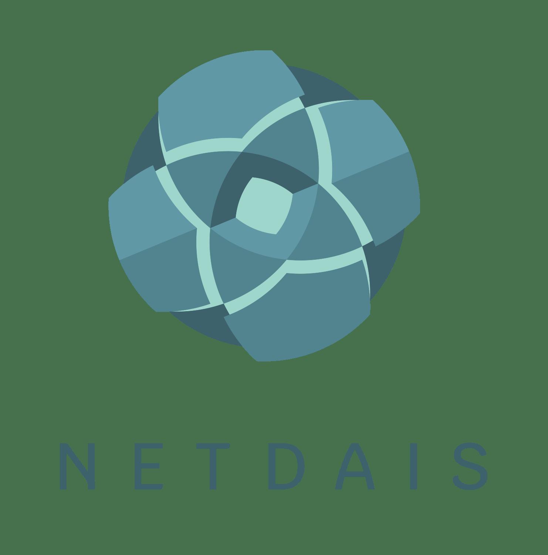 ND-Logo-Alt
